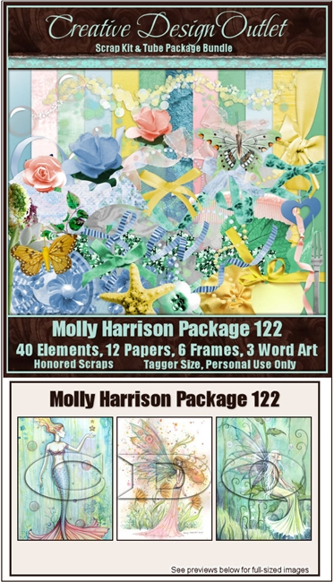Scraphonored_MollyHarrison-Package-122