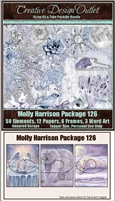 Scraphonored_MollyHarrison-Package-126