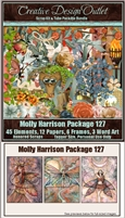 Scraphonored_MollyHarrison-Package-127