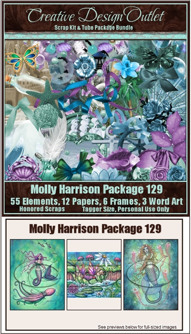 Scraphonored_MollyHarrison-Package-129