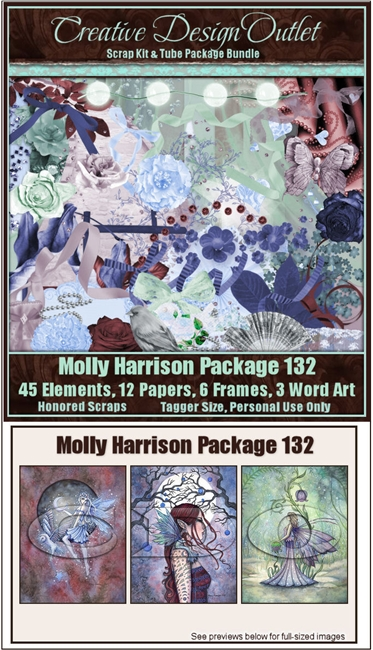 Scraphonored_MollyHarrison-Package-132