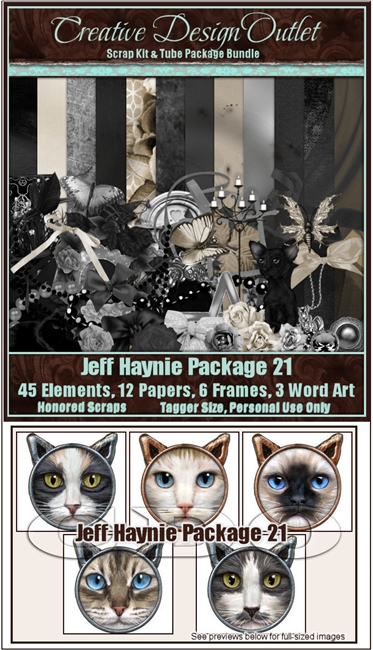 Scraphonored_JeffHaynie-Package-21