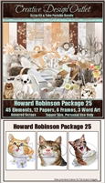 Scraphonored_HowardRobinson-Package-25