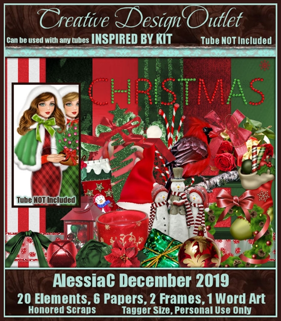 Scraphonored_IB-AlessiaC-December2019-bt