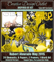 Scraphonored_IB-RobertAlvarado-May2015-bt
