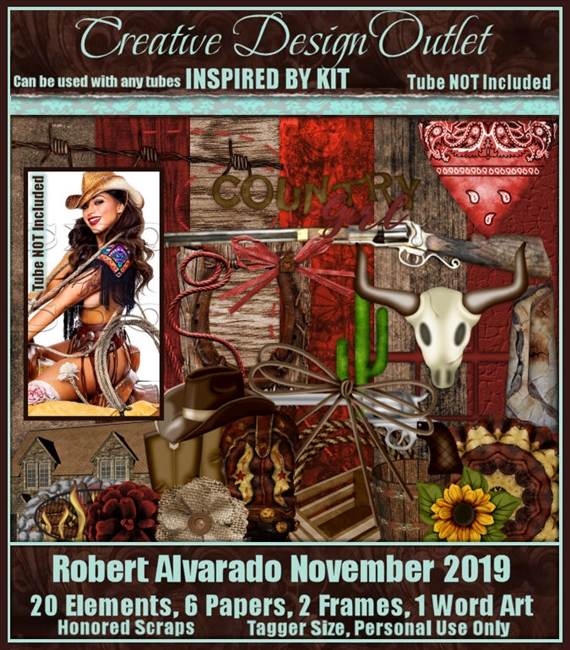 Scraphonored_IB-RobertAlvarado-November2019-bt