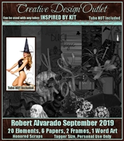 Scraphonored_IB-RobertAlvarado-September2019-bt