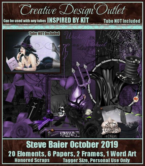 Scraphonored_IB-SteveBaier-October2019-bt