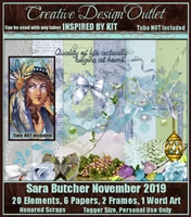 Scraphonored_IB-SaraButcher-November2019-bt