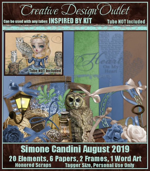 Scraphonored_IB-SimonaCandini-August2019-bt