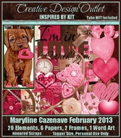 Scraphonored_IB-MarylineCazenave-Feb2013-bt