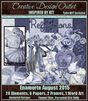 Scraphonored_IB-Enamorte-August2015-bt