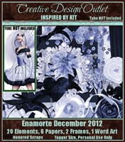 Scraphonored_IB-Enamorte-Dec2012-bt