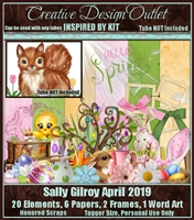 Scraphonored_IB-SallyGilroy-April2019-bt