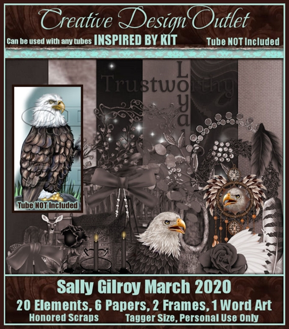Scraphonored_IB-SallyGilroyMarch2020-bt