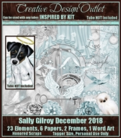 Scraphonored_IB-SallyGilroy-December2018-bt