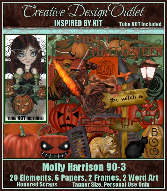 Scraphonored_IB-MollyHarrison-90-3