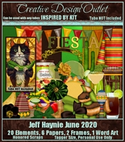 Scraphonored_IB-JeffHaynie-June2020-bt