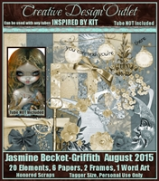 Scraphonored_IB-JasmineBecket-Griffith-August2015-bt