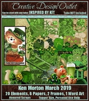 Scraphonored_IB-KenMortonMarch2019-bt