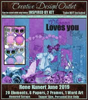 Scraphonored_IB-ReneKunert-June2019-bt