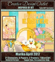 Scraphonored_IB-Marika-April2017-bt