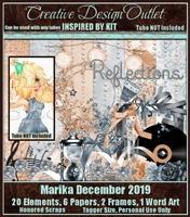 Scraphonored_IB-Marika-December2019-bt