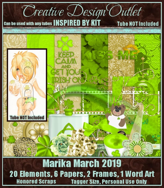 Scraphonored_IB-Marika-March2019-bt