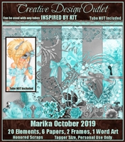 Scraphonored_IB-Marika-October2019-bt