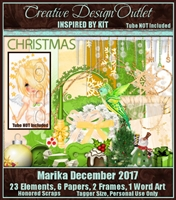 Scraphonored_IB-Marika-December2017-bt