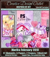 Scraphonored_IB-Marika-February2018-bt