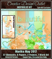 Scraphonored_IB-Marika-May2017-bt