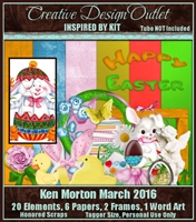 Scraphonored_IB-KenMorton-March2016-bt