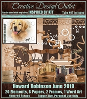 Scraphonored_IB-HowardRobinson-June2019-bt