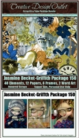 Scraphonored_Jasmine-Becket-Griffith-Package-150