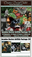 Scraphonored_Jasmine-Becket-Griffith-Package-151