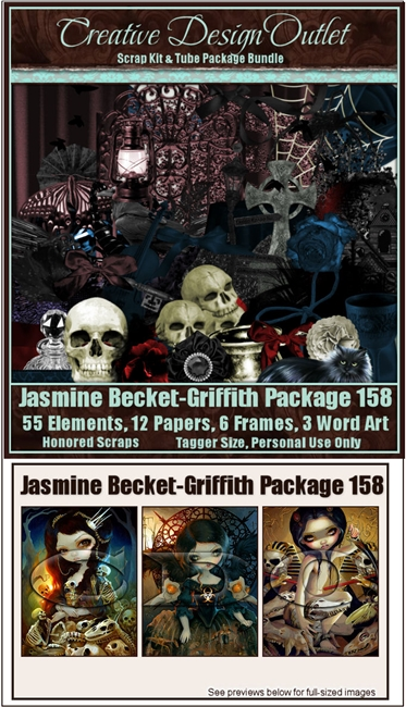 Scraphonored_Jasmine-Becket-Griffith-Package-158