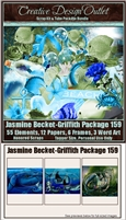 Scraphonored_Jasmine-Becket-Griffith-Package-159