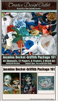 Scraphonored_Jasmine-Becket-Griffith-Package-161