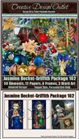 Scraphonored_Jasmine-Becket-Griffith-Package-162