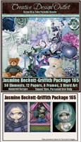 Scraphonored_Jasmine-Becket-Griffith-Package-165