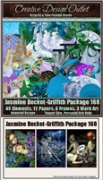 Scraphonored_Jasmine-Becket-Griffith-Package-168