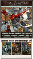 Scraphonored_Jasmine-Becket-Griffith-Package-170