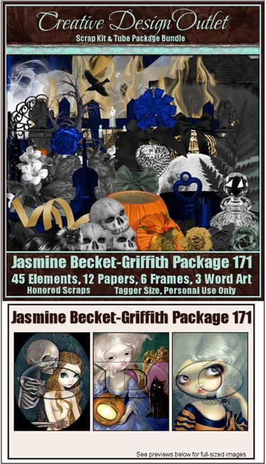 Scraphonored_Jasmine-Becket-Griffith-Package-171