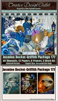 Scraphonored_Jasmine-Becket-Griffith-Package-172