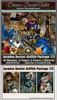 Scraphonored_Jasmine-Becket-Griffith-Package-173