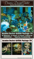 Scraphonored_Jasmine-Becket-Griffith-Package-174