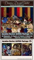 Scraphonored_Jasmine-Becket-Griffith-Package-175