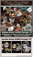 Scraphonored_Jasmine-Becket-Griffith-Package-178