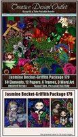 Scraphonored_Jasmine-Becket-Griffith-Package-179
